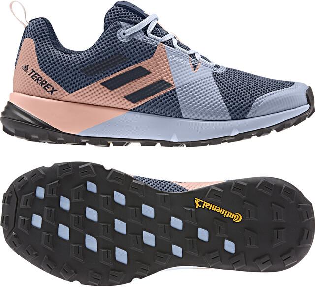 25 Schuhe De Eur Adidas 10Picclick Herren 46 zqULSMVpG